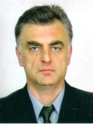 icon_Луценко.