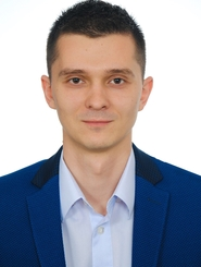 icon_Маєвський