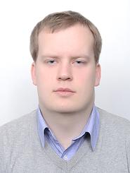 icon_Прогонов