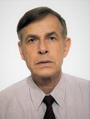 Смирнов Володимир Павлович старший викладач