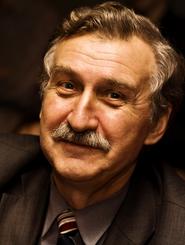 Василенко Олексій Дмитрович старший викладач