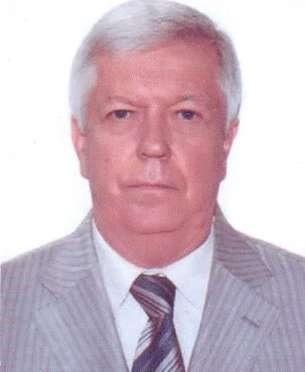 Репа Федір Михайлович